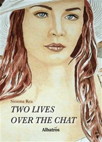Cover Extracts From: Two Lives Over The Chat