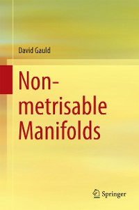 Cover Non-metrisable Manifolds
