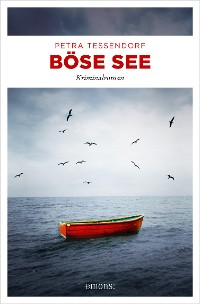 Cover Böse See