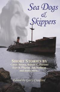 Cover Sea Dogs & Skippers