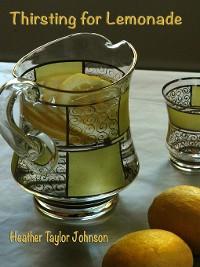 Cover Thirsting for Lemonade