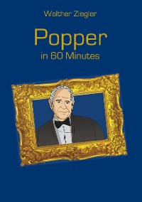 Cover Popper in 60 Minutes