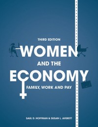 Cover Women and the Economy