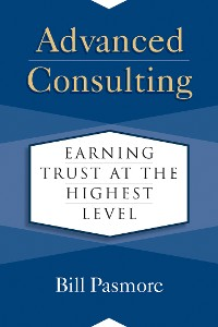 Cover Advanced Consulting