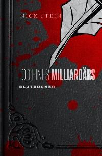 Cover Tod eines Milliardärs