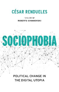 Cover Sociophobia