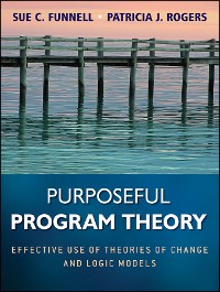 Cover Purposeful Program Theory