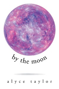 Cover By the Moon