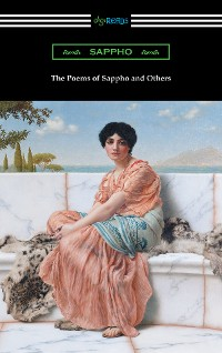 Cover The Poems of Sappho and Others