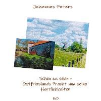 Cover Schön zu sehn -