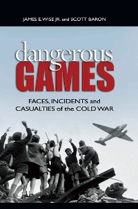 Cover Dangerous Games