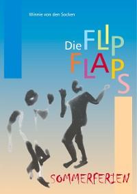 Cover Die FlipFlaps - Sommerferien