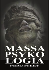 Cover Massapsykologia - perusteet