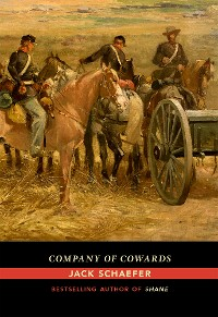 Cover Company of Cowards