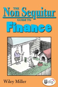 Cover Non Sequitur Guide to Finance