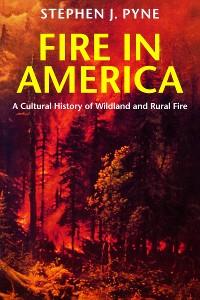 Cover Fire in America