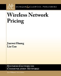 Cover Wireless Network Pricing
