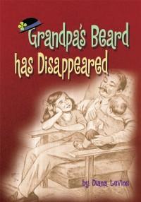 Cover Grandpa's Beard Has Disappeared