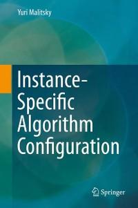 Cover Instance-Specific Algorithm Configuration