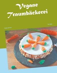 Cover Vegane Traumbäckerei