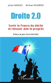 Cover Droite 2.0