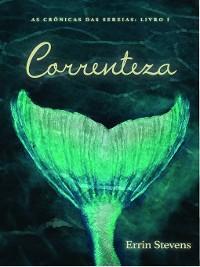 Cover Correnteza