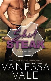 Cover Skirt Steak