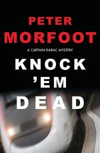 Cover Knock 'Em Dead