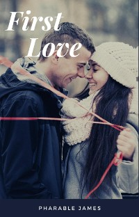 Cover First love