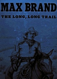Cover The Long, Long Trail