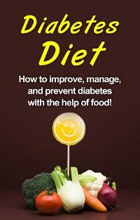 Cover Diabetes Diet