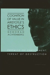 Cover Cognition of Value in Aristotle's Ethics