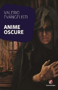 Cover Anime oscure