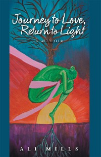 Cover Journey to Love, Return to Light