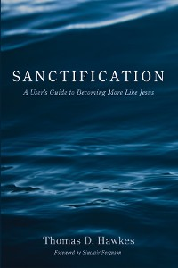 Cover Sanctification