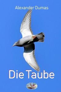 Cover Die Taube