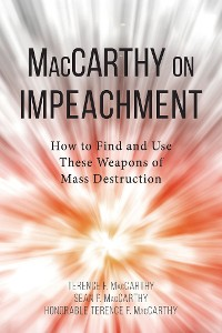 Cover MacCarthy on Impeachment