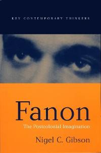 Cover Fanon