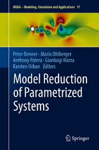 Cover Model Reduction of Parametrized Systems