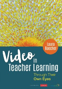 Cover Video in Teacher Learning