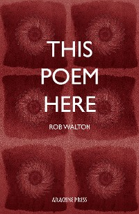 Cover This Poem Here