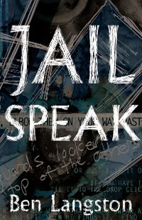Cover Jail Speak