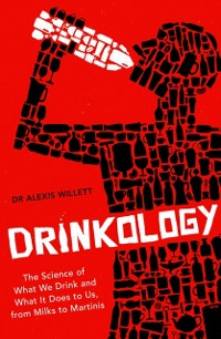 Cover Drinkology