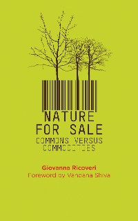 Cover Nature for Sale