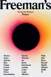 Cover Freeman's Power