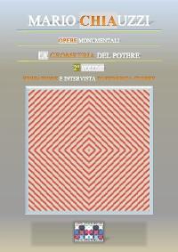 Cover La Geometria del Potere Volume 2