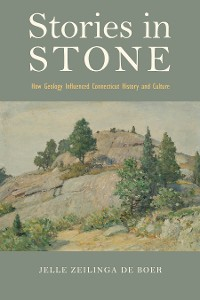 Cover Stories in Stone