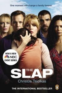 Cover Slap