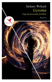 Cover Ucronia