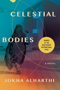 Cover Celestial Bodies